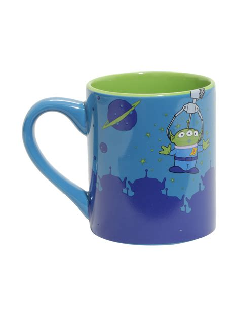 gifts for disney fans the best gifts for the biggest disney pixar fans