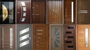 200, Modern, Wooden, Doors, Design, Ideas, 2021, Catalogue
