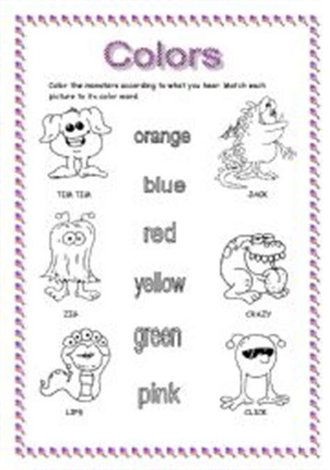 year  worksheets printables printable worksheets