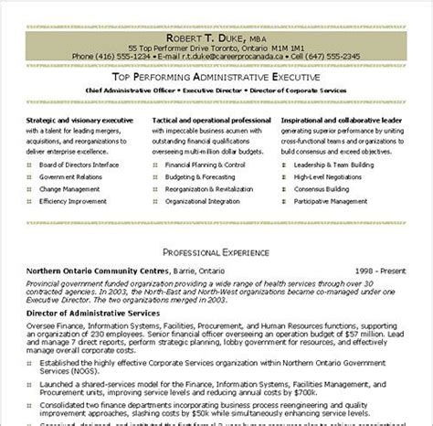 cheap resume editing site for mba