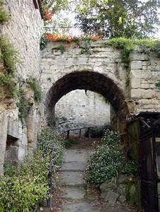 Plombier Auvers Sur Oise : file auvers sur oise pont rue wikimedia ~ Premium-room.com Idées de Décoration