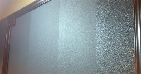 Bedroom Wall Paint Sheen by Painters Plus Inc Choosing The Right Paint Sheen