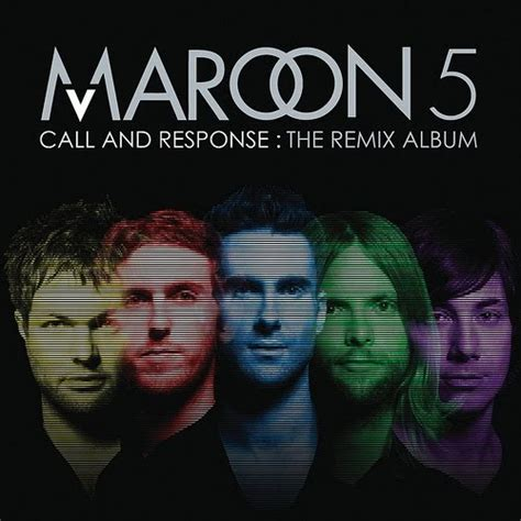 maroon 5 download free download mp3 maroon 5 band
