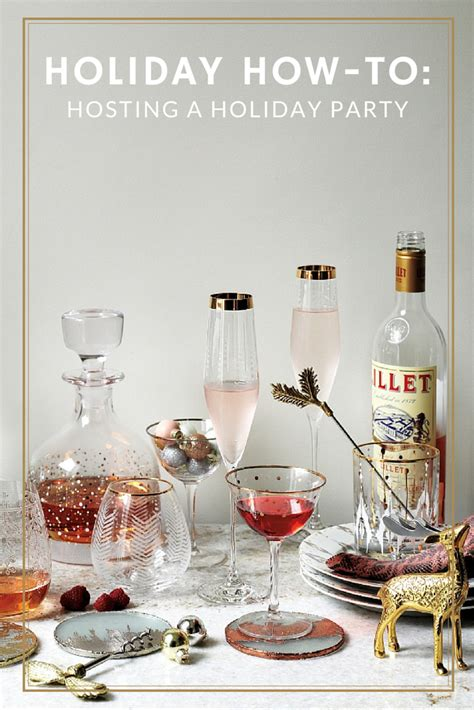 holiday how to hosting a holiday party leedy interiors