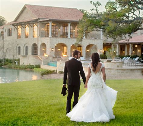 wedding venues houston outdoor wedding venues in houston jonathan