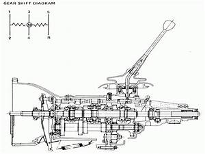 Chevy S10 5 Sd Transmission Diagram