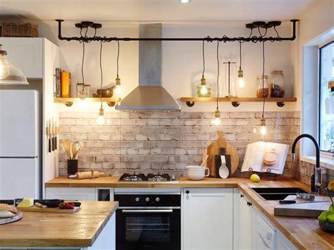 Kitchen Renovation Ideas Australia by Australia S Top Kitchen Designs Trends Of 2017
