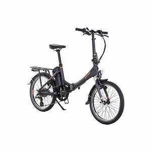 Raleigh E Bikes : raleigh stow e way folding electric bike 2018 raleigh ~ Jslefanu.com Haus und Dekorationen