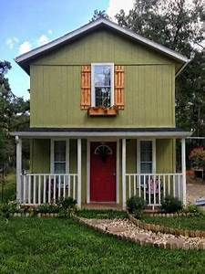 235 best images about from a shed to a home on pinterest for Tuff shed dog house