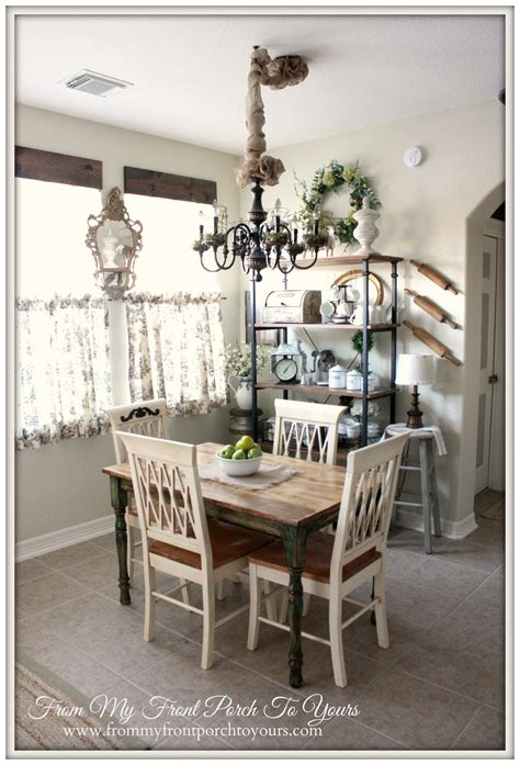 from my front porch to yours french farmhouse diy kitchen from my front porch to yours updated french farmhouse