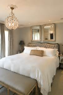 Chic Bedroom Ideas 20 Master Bedroom Design Ideas In Style Style Motivation