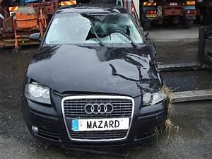 Audi A3 Phase 2 : jante audi a3 8p phase 2 ~ Gottalentnigeria.com Avis de Voitures