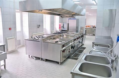 ot de cuisine keeping your kitchen safe safer