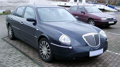 Chrysler 300's European Alter Ego