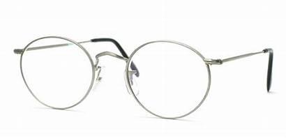 Savile Row Panto Eyeglasses 18kt Shallow Eye