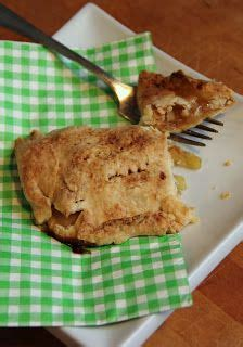 toaster oven apple pie 1000 images about toaster oven recipes on