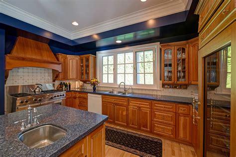 kitchen design with windows design ideas for kitchen sink windows innotech windows 4613