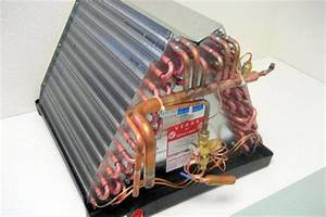 Is Your Air Conditioner Blowing Hot Air