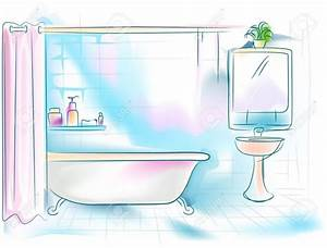Glamorous 30+ Bathroom Sign Clipart Free Design Ideas Of ...