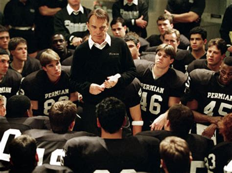 friday night lights book characters book movie review friday night lights back room banter