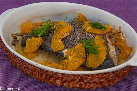 cuisiner le fenouil au four recettes de léger par kilometre 0 daurade au four à l
