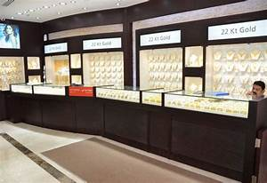 Jewellery boutique store design wwwimgkidcom the for Interior design online shopping india
