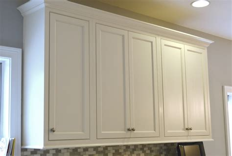 inset cabinet doors can you tighten hinges on inset cabinet doors