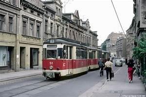Friedrich Ebert Straße : cottbus 51 176 175 friedrich ebert strasse 2 2 12 0 ~ A.2002-acura-tl-radio.info Haus und Dekorationen