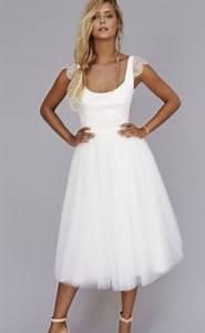 robe mariage civil mariage pinterest With robe mariage civil courte