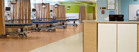armstrong flooring healthcare commercial grade sheet vinyl flooring in an inpatient health care facility gurus floor