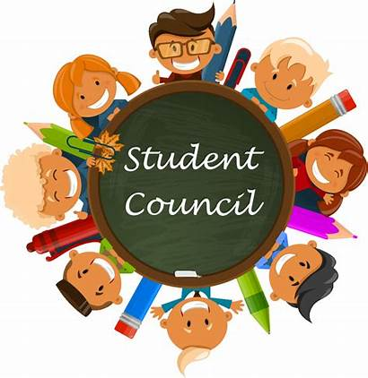 Student Council Clip Clipart Government Elementary 1036