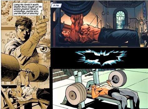 Batman Vs Black Panther (rematch)  Comics Amino