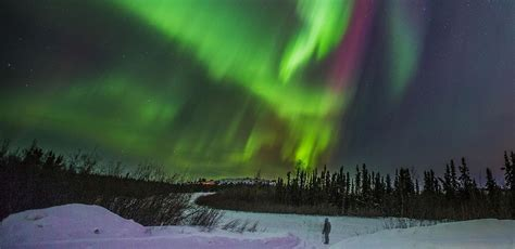 alaska travel packages northern lights top 7 around the world adventures for your travelling dad