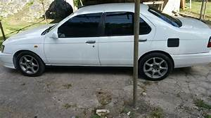 1999 Nissan Bluebird For Sale In Portmore St Catherine