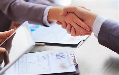Loan Business Eligibility Finsmes