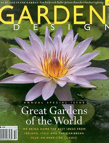plant magazines free another free magazine garden design digital non 162 ent