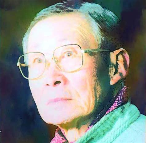 上影演员剧团演员李季去世,享年100岁_有戏_澎湃新闻-The Paper