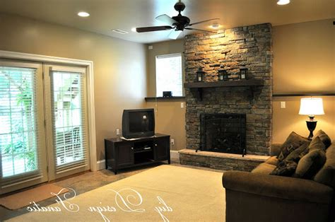 Small Basement Family Room Decorating Ideas by Decorations Basement Family Room Ideas Then Basement