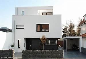 Cube Haus Bauen : nah beieinander und doch getrennt k ln bonn cube ~ Sanjose-hotels-ca.com Haus und Dekorationen