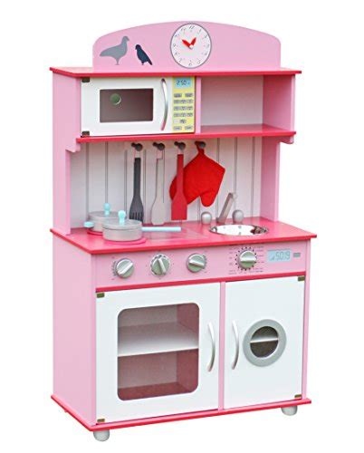 wooden kitchen accessories for children 17 coolest play kitchen toys 1959