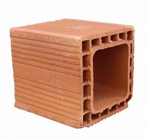 le conduit de cheminee maison poyaudine With poele a bois exterieur en terre cuite
