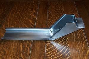 240z Frame Rails  Front  240z Upgraded Frame Rails  240z Rails Front