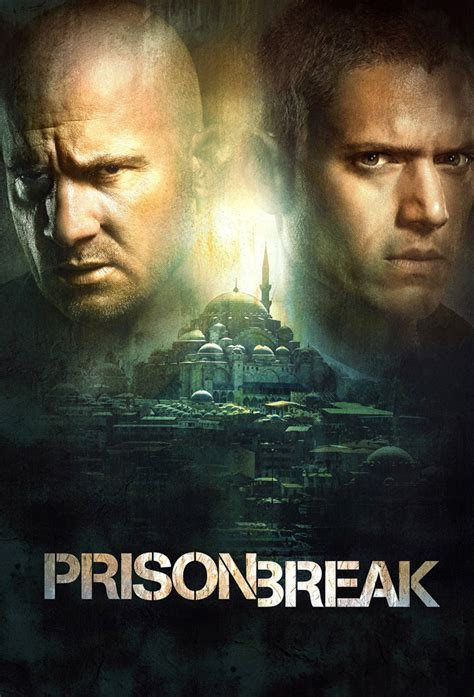 prison break season hd quality wlext sequel series episodes lincoln