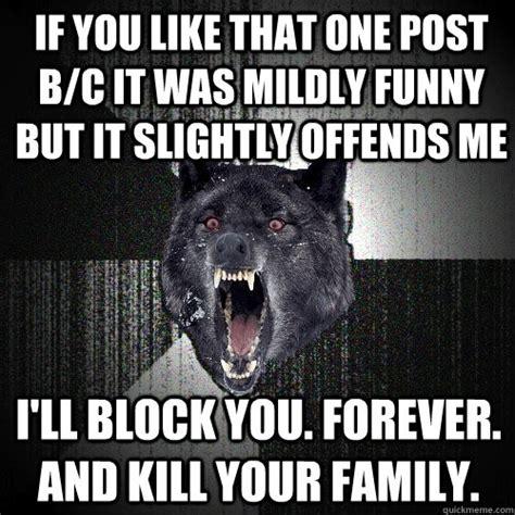 Annoyed Dog Meme - mildly annoyed dog meme www imgkid com the image kid has it