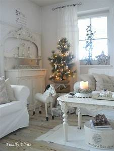 663 best shabby chic cottage images on pinterest home With best brand of paint for kitchen cabinets with shabby chic candle holder