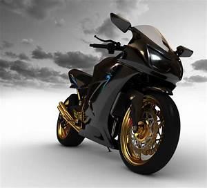 Concessionnaire Yamaha Marseille : concessionnaire speedcool et distributeur kawasaki ambiance 2 roues moto scooter marseille ~ Medecine-chirurgie-esthetiques.com Avis de Voitures