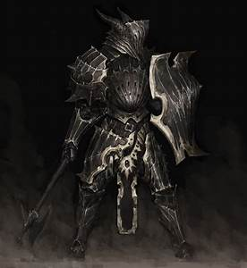 1000+ images about Knights - Armour - Modern Armour on ...