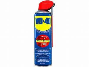 Wd 40 Kettenspray : wd 40 multifunktions spray smart straw 500 ml ~ Jslefanu.com Haus und Dekorationen