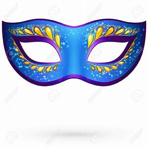 Mask of venice clipart - Clipground
