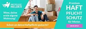 Eigene Wohnung Kosten : erste wohnung checkliste auf in die freiheit ~ Lizthompson.info Haus und Dekorationen